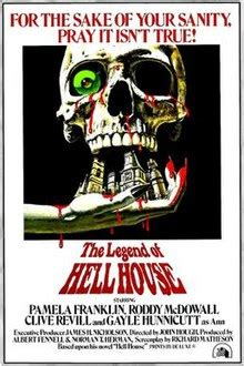 the legend of hell house nerds of a feather flock together microreview film the legend of hell house