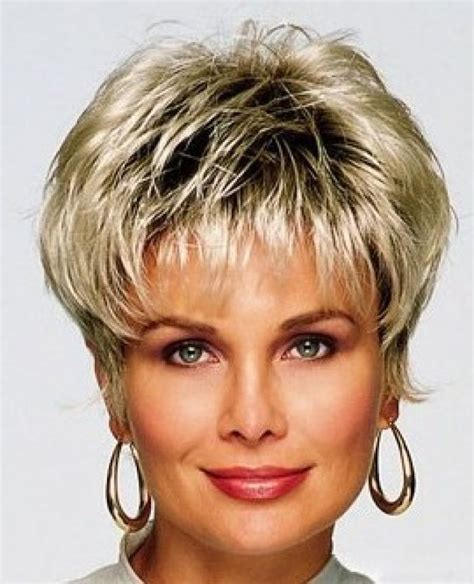 pinterest hairstyles over 50 short hair styles for women over 40 short haircuts for