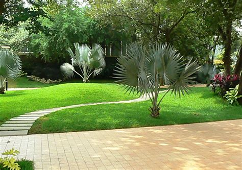 Indian Garden Design Landscape Design Ideas India Pdf