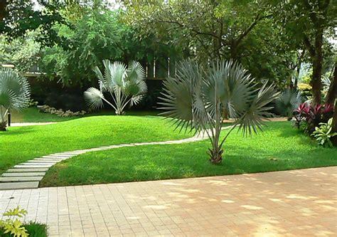 homes  gardens landscape styles homesfeed