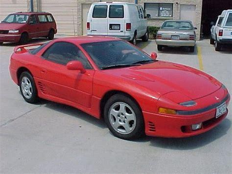 1993 mitsubishi 3000gt sl specs 3000gt sl engine diagram 3000gt engine specs elsavadorla