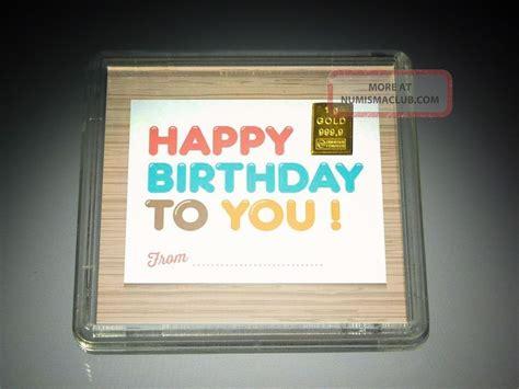 Gram Birthday Card Gram Birthday Card 28 Images Happy Birthday Best Gram