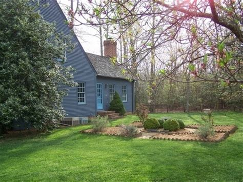 reproduction colonial homes reproduction colonial homes old colonial homes colonial