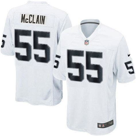 replica white darren mcfadden 20 jersey p 357 shop the official raiders store for a youth nike nfl