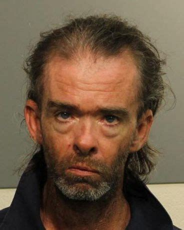 photos of 40 year old men 40 year old man arrested after driving 18 hours to have