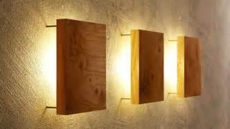 wood wall design wood wall design home decor interior exterior
