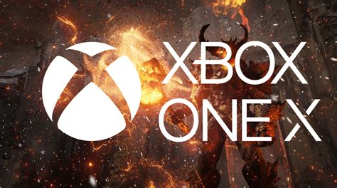 xbox   support added  unreal engine