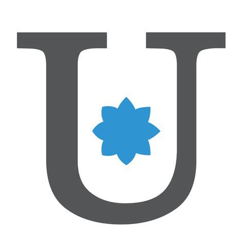 up letter creator letter u logo designs free letter based logo maker