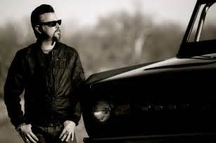 Richard rawlings gas monkey pictures to pin on pinterest