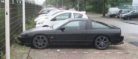 nissan sport 1990 nissan sport car 1990 staruptalent com