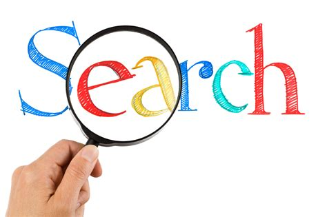 Search For Get Your Business Noticed On The 12 Tips