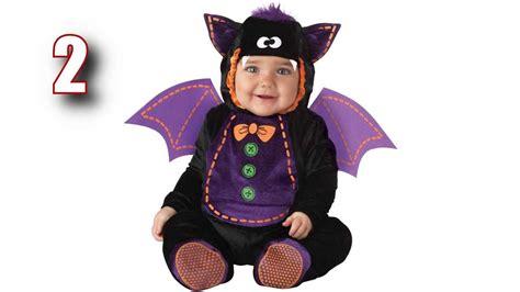 disfraces de halloween imagenes 20 disfraces de halloween para bebe youtube