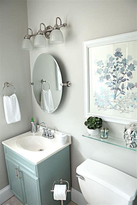 cascade bathrooms arista bath cascade series 4 piece bathroom hardware set