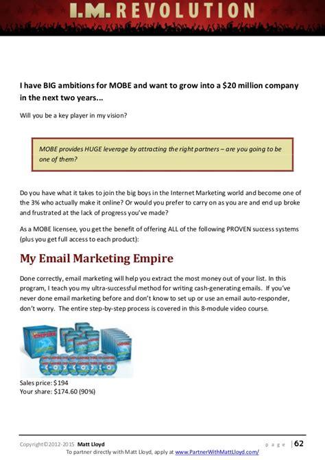 Best Online Money Making Programs - making money program revealed ultra new ragamodep s diary