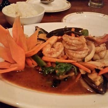 Pot Tawon No 30 thai pot 30 photos 59 reviews thai 36 n st