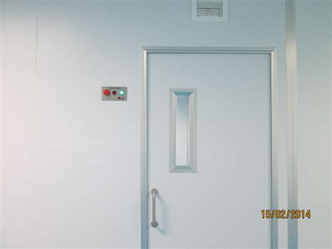 air tight door design airtight door airtight lab doors