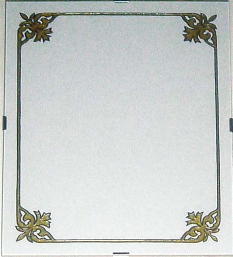 cornici liberty cornici liberty 28 images cornice porta foto ovale
