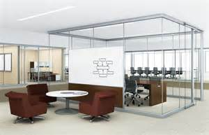 Collaborative Work Space by Collaborative Workspace Collaborative Environment