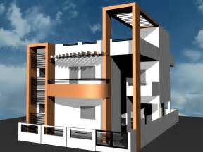 Building Design Online House Plans 3d Front Elevation Indian Home Design Free House
