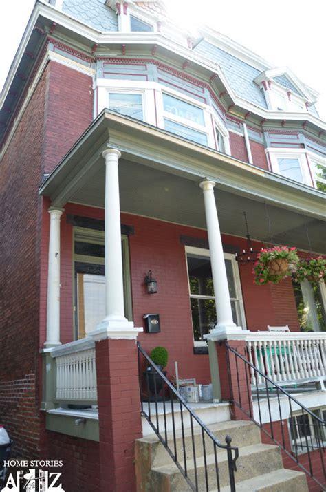 row house exterior paint colors home stories a to z how many gallons to paint a house exterior how much does