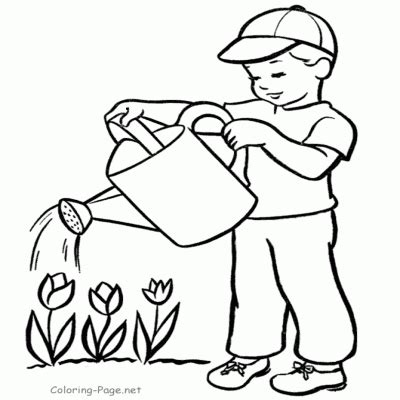 Plant Food That Comes With Flowers by Plants Clipart Info Details Images Archives