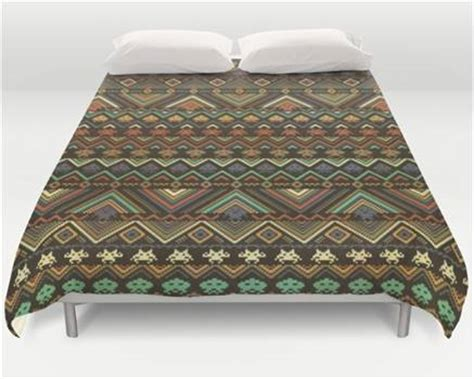 tribal print bedding tribal bedding view in gallery reversible tribal print
