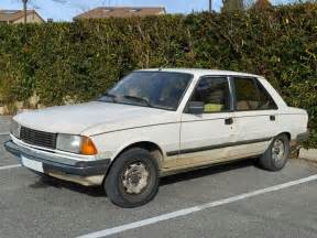 peugeot 4 door 12 best small 4 door family car peugeot 305 images on