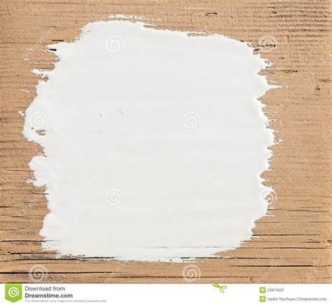 Home Interior Design Tool Free by White Stroke Paint Royalty Free Stock Photography Image