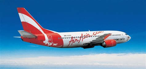 airasia cargo can india accommodate more domestic airlines musafir namah