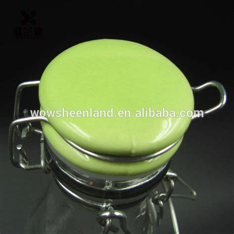 swing top caps wholesale ceramic swing top cap alibaba com