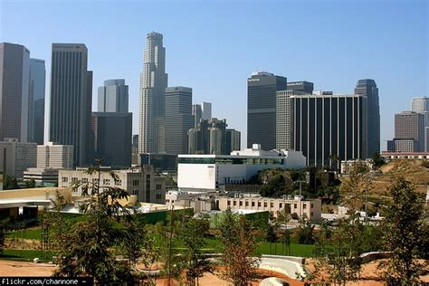 cheapest safest places to live cheapest and safest place to live in la torrance