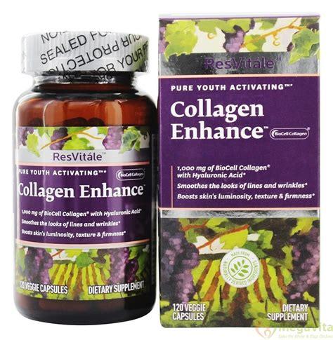 Collagen Gnc resvit 225 le collagen enhance gnc 1000mg gi 250 p trẻ h 243 a l 224 n da