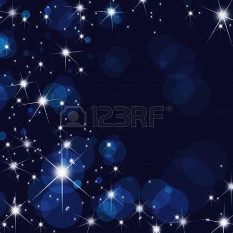 imagenes con movimiento estrellas 1000 ideas sobre fondo pantalla en movimiento en