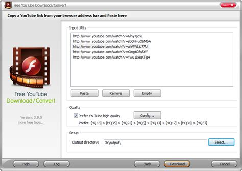 download mp3 from youtube best free youtube downloader and youtube converter