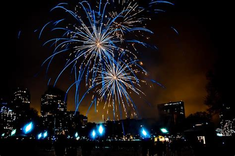 new year activities boston boston new years 2015 events local pulse indian