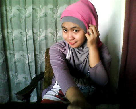 tutorial hijab paris dan pashmina tutorial hijab aimaru 2 jilbab paris dan pashmina on the