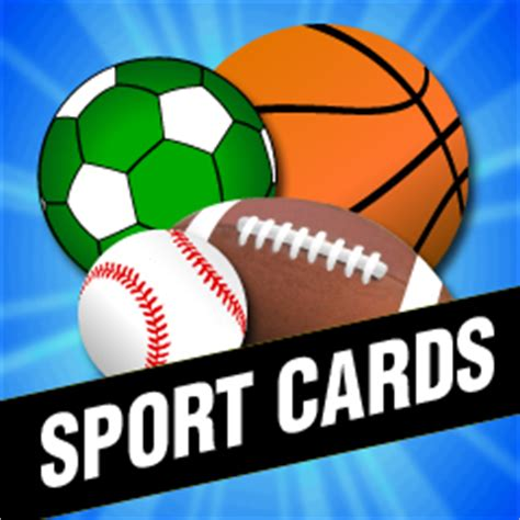 Where To Buy Academy Sports Gift Cards - sports cards tv nude scenes