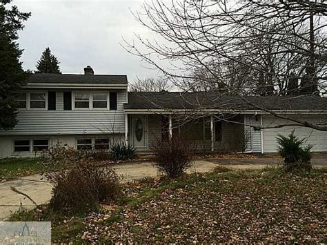 east lansing michigan reo homes foreclosures in east