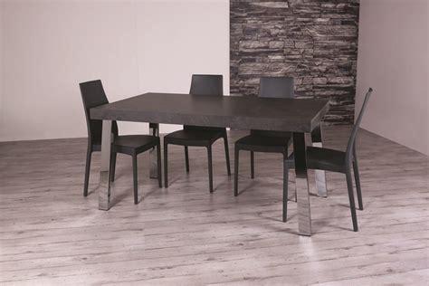 tavoli verona tavolo da pranzo allungabile con piano in legno massiccio