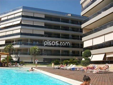 piso en venta en ibiza eivissa 20 inmuebles agosto en eivissa mitula pisos