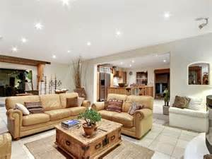 mediterranean homes interior design mediterranean home architecture interior design 4 living room panda s house