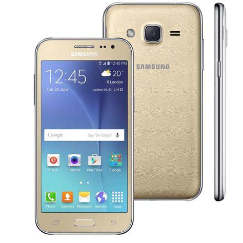 samsung galaxy 2 smart digital smartphone samsung galaxy j2 tv duos dourado dual chip