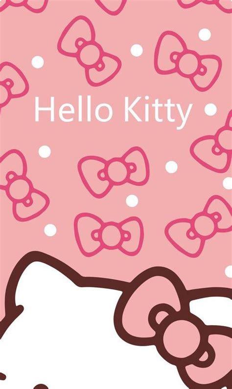 hello kitty wallpaper on pinterest 524 best hello kitty images on pinterest hello kitty