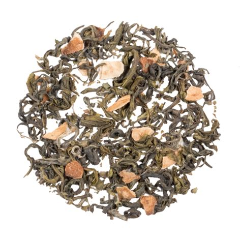 best tea to buy buy tea