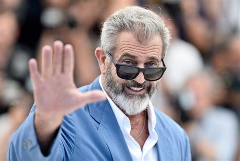 Mel Gibson Calls Sergeant Sugar During Drunken Arrest Tirade by You Won T Believe What These 25 Rude Said