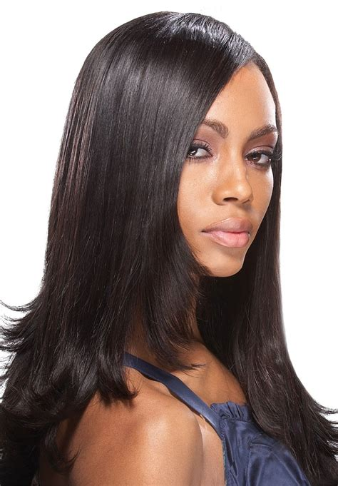 bogo haircut images model model pose remy 100 human hair yaky 8 inch 18 inch