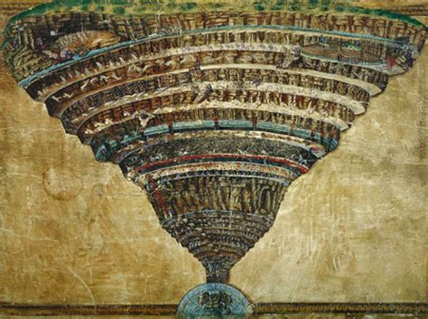 illustrations for dan brown s inferno