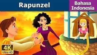 film kartun rapunzel kartun anak indonesia kisah si tanggang viyoutube