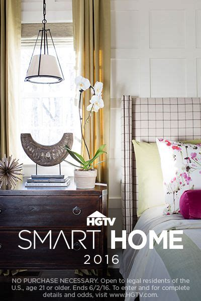 Hgtv Sweepstakes North Carolina - 17 best images about hgtv smart home on pinterest pictures of craftsman and covered