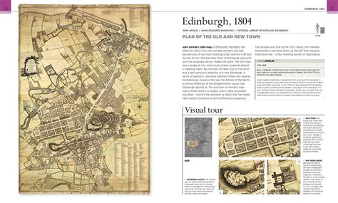 great city maps 0241238986 title summary